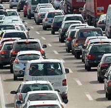 Stau A5 Hessen - beh 246 rde warnt vor kilometerlangen staus auf autobahn 5 welt