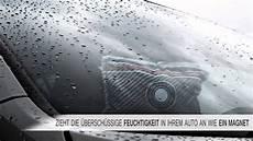 Pingi Auto Entfeuchter