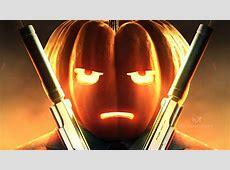 Fortnite Jack Gourdon Meets Hitman, HD Games, 4k