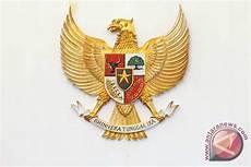 Kelantan Edisi Dunia