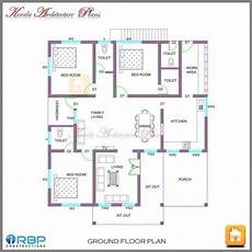 single floor 4 bedroom house plans kerala inspirational john wieland homes floor plans new home