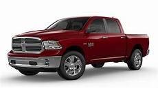 2019 dodge ram style 2019 ram 1500 classic goes on sale in late 2018 autoblog
