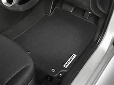 Hyundai Car Mats by Accent Tailored Carpet Floor Mats Hyundai Australia