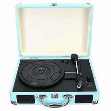 Vintage Vinyl Record Player Stereo Turntable by Vintage Vinyl Lp Record Player Stereo Turntable 3speed 2