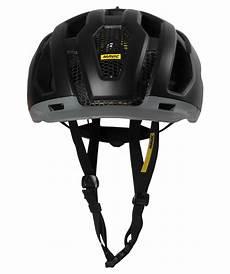 mavic herren mountainbike helm quot xa pro quot engelhorn