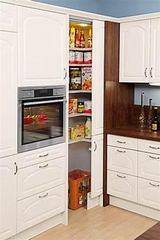 eck hochschrank küche die besten 25 apothekerschrank k 252 che ideen auf