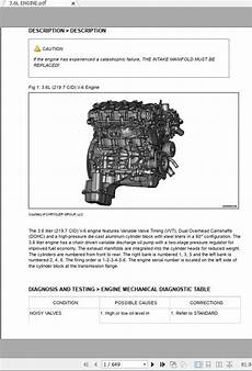 small engine repair manuals free download 2010 jeep commander electronic toll collection jeep grand cherokee wk2 2014 2016 workshop manual wiring diagram auto repair manual forum