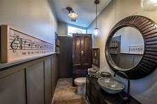 studio bathroom ideas 15 commercial bathroom designs decorating ideas design trends premium psd vector downloads