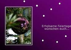 kostenlose quot frohe weihnachten quot karten gaidaphotos fotos