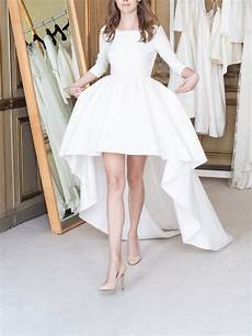 robe de mari 233 e delphine manivet la nouvelle collection