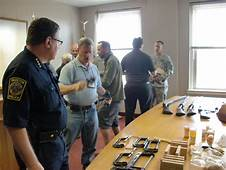 Taunton Heroin Ring Busted In Massive Raid  News The