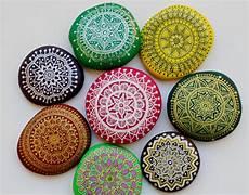 Farbe Zum Steine Bemalen - steine bemalen 50 ideen malvorlagen einfache motive