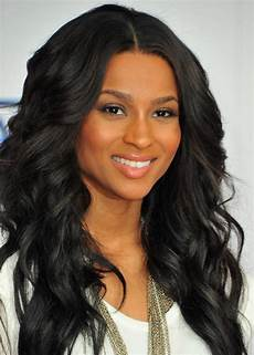 Hairstyle For Black