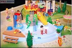 Playmobil Ausmalbilder Schwimmbad Spur G News Neuigkeiten Der Spielwarenmesse 2010