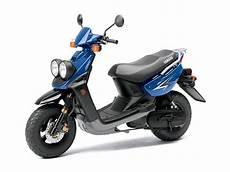 Yamaha Zuma 50 Scooter Pictures Lawyers Insurance