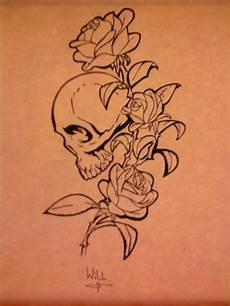 dessin de tatouage dessin de tatouage 4