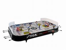 stiga jeu de hockey sur table quot high speed quot achatdeluge fr