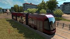 volvo clermont ferrand image clermont ferrand tram png truck simulator wiki