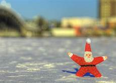 merry christmas from destin florida photograph by jc findley