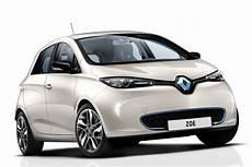 voitures hybrides 2014 voitures 233 lectriques et hybrides hausse cons 233 quente des
