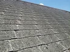 couverture en shingle toiture d une maison individuelle quelle couverture