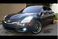 2010 nissan altima custom darkslate10 2010 nissan altima3 5 sr sedan 4d specs