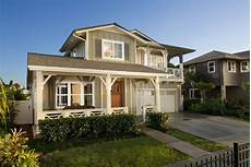 paint ideas for home exteriors