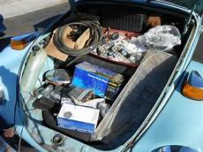electric and cars manual 1967 volkswagen beetle windshield wipe control purchase used 1970 vw beetle convertible california car electric battery conversion project in