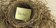 empty nest syndrom the real about empty nest huffpost uk