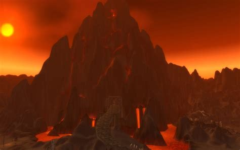 The Lord Of Blackrock