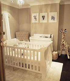 Pin By On Baby Stuff Baby Room Neutral Baby
