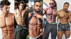 top male models 2020 top 5 best physique male fitness models in the world 2020 who is your favorite fitness
