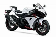 2019 Suzuki Gsx R1000x Guide Total Motorcycle