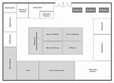 retail shop floor plan google search store layout retail store design shop layout