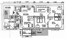 drawing a floor plan inkscape wiki