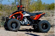 2009 ktm 525 xc like new condition sold