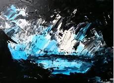 la memoire et la mer peinture la m 233 moire et la mer du peintre langlet