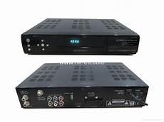 Receiver Hd - dl 9000 hd tuner receiver dvb s2 hd2 satellite