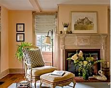 love this wall color quot georgetown pink beige quot by benjamin neutral living room