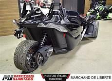 2017 polaris slingshot motocyclette motos illimit 233 es