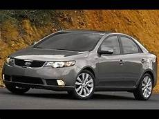 electric and cars manual 2012 kia forte on board diagnostic system 2012 kia forte review 2 0 l 4 cylinder youtube