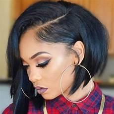 asymmetrical bob weave hairstyles 50 asymmetrical bob looks for an original hairstyle hair motive hair motive