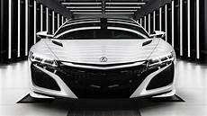 2017 acura nsx georgia acura dealers luxury sports cars in ga