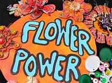 flower power 70er slang of the 1970s familytree