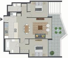 mirvac house plans 2 bedroom apartment floorplan harold park by mirvac for