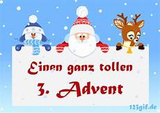 advent gif animiert 2 187 gif images
