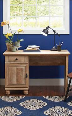 better homes and gardens office furniture home innovative furniture creative kids rooms country