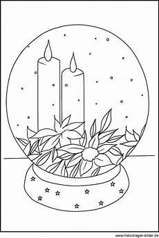 Kostenlose Malvorlagen Weihnachten Comic Kerze Malvorlage Und Ausmalbild Ausmalbilder