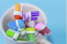 Wie Oft Sollte Die Zahnbürste Wechseln - die richtige zahnb 252 rste