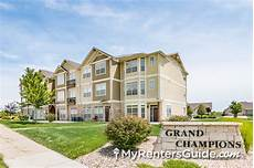 Furnished Apartment In Manhattan Ks by Grand Chions Apartments Apartments For Rent Manhattan